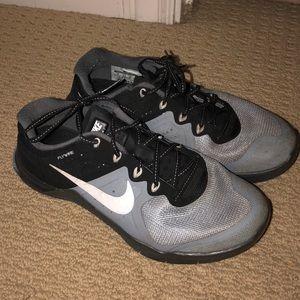 Women's Nike Metcon 2